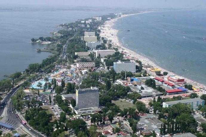 ТОП-9 недорогих курортов, где можно отдохнуть летом в Европе (6)