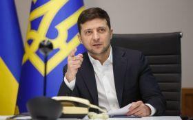 Окупанти Криму раптово зробили обурливу пропозицію Зеленському