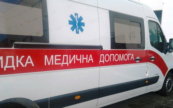 Страшна трагедія на Харківщині: число померлих від отруєння зросло