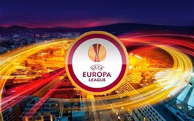 Лига Европы: результаты ответных матчей 1/8 финала