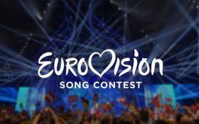 В Исландии призывают к бойкоту Евровидения-2019 в Израиле: известны причины