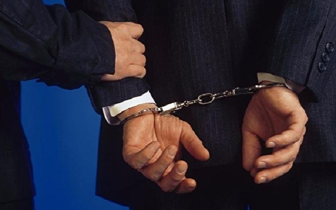 Стало відомо про нові гучнi затримання в Україні: з'явився документ