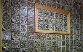 Украинскую керамику признали мировым наследием ЮНЕСКО