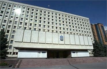 Референдум в Киеве может пройти вместе с выборами, – глава ЦИК