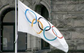Олимпиада-2020 снова под угрозой: почему игры могут отменить