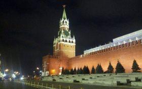 Шокирующие данные: во сколько России обошлись санкции Запада