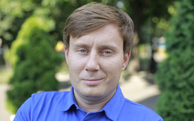 Український бізнесмен зробив гучну і несподівану заяву про Євросоюз