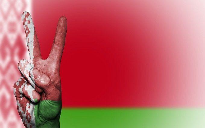 Беларусь наотрез отказалась выполнять новое требование России - в чем дело