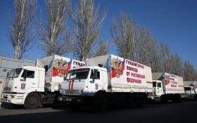 В США сделали громкое заявление о причастности России к ситуации в Украине