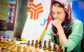 Украинка Музычук проиграла битву за шахматную корону
