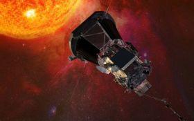 Невероятное фото Солнца: Parker снял светило с рекордно близкого расстояния