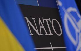 У Європі зробили обнадійливий прогноз про вступ України в НАТО