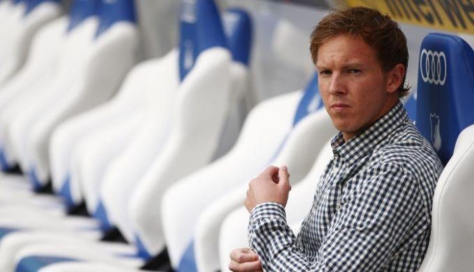 Анчелотти готов вернуться вАПЛ, ежели  Бавария разорвет сним договор  - ESPN