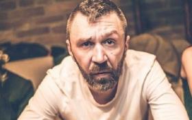 Шнур висміяв допінговий скандал в Росії нецензурною піснею: з'явилося відео