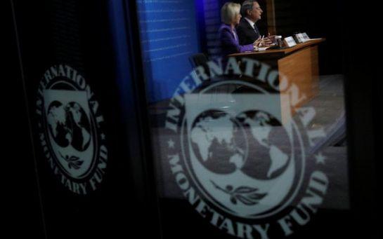 Должно волновать всех - МВФ выдвинул жесткий ультиматум команде Зеленского