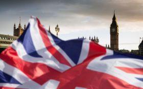 """Британское дело о """"недоказанном богатстве"""": в список подозреваемых попали уже 140 олигархов"""