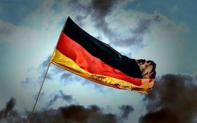 """""""Агрессия против Украины изменила наш курс"""": в Германии выступили с громким обещанием"""