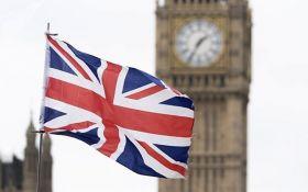 Влада Британії розповіла, хто нахабно намагається перекроїти кордони Європи