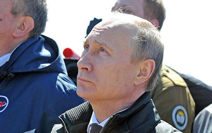 Косі ракети Путіна: висновки експертів щодо зброї Кремля розбурхали мережу