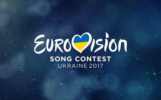 Стало відомо, коли визначиться український учасник Євробачення-2017