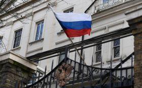 Справа Скрипаля: США і ряд країн Європи вжили жорстких заходів проти Росії