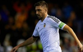 Атлетико намерен расстаться с защитником Сикейрой — Marca