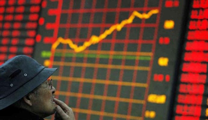 Торгові поліпшення в Китаї добре відбилися на показниках азіатських акцій