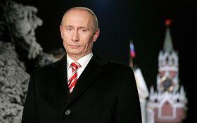 Путіна включать у московському метро: в соцмережах розвеселилися