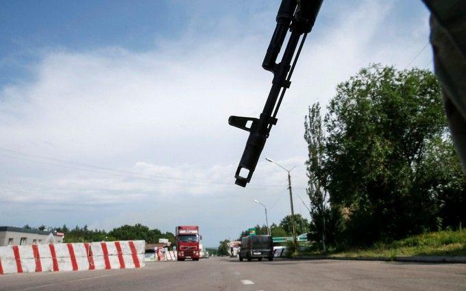 Конфлікт навколо відведення військ на Донбасі: з'явилась нова заява