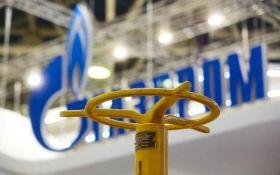 """""""Газпром"""" может это сделать """": в"""" Нафтогазе """"сообщили тревожную новость"""