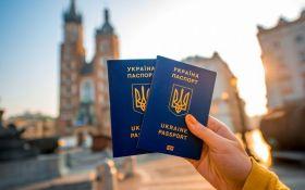 У Порошенка заявили, що безвіз набере чинності проти ночі на 11 червня