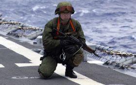 Возникнет опасный прецедент: генерал США указал на связь конфликта на Азове с признанием аннексии Крыма