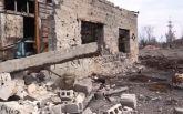 Пять дней ада: боец АТО эмоционально рассказал о боях под Авдеевкой, появилось видео
