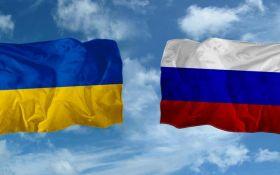 Українцям на незвичайному прикладі показали, що дасть візовий режим з Росією
