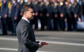 Зеленский ответил, кого видит на посту премьер-министра Украины
