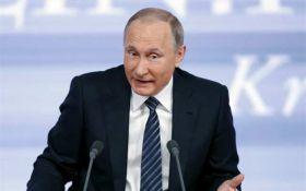 Путіна чекають: Держдума РФ приготувалася затвердити кандидатуру глави нового уряду