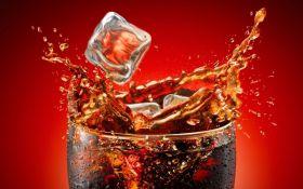 Coca-Cola впервые за историю компании выпустит алкогольный напиток