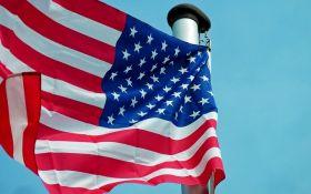 Зеленському потрібна допомога - в США виступили з несподіваною пропозицією по Донбасу