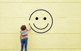 Три кроки до щастя: що потрібно робити, щоб стати щасливим?