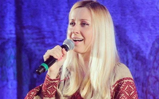 Пытался изнасиловать - известная украинская певица шокировала фанатов своей историей