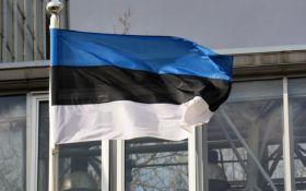 Розвідка Естонії розкрила мережу агентів впливу РФ