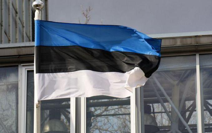 Разведка Эстонии раскрыла сеть агентов влияния РФ