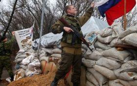 """Бойовики """"закрили"""" на Донбасі кілька сіл: названа обурлива причина"""