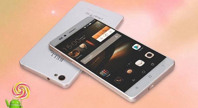 В Индии представят смартфон за $7 (2)