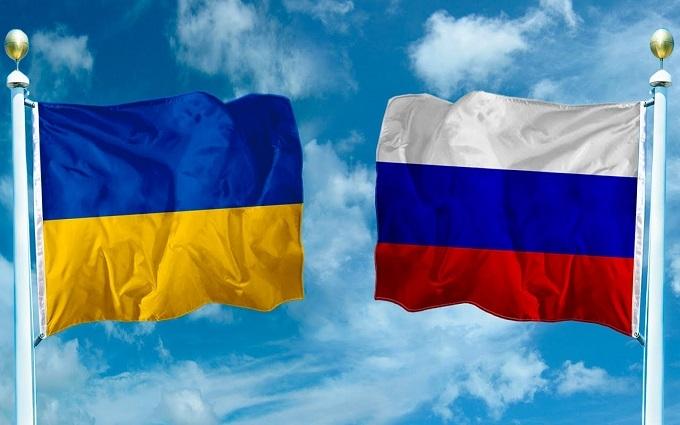 Жена Корчинского и сын Шухевича предложили радикальный шаг в отношении России