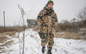 У Путина поставили писателя Прилепина рядом с мертвыми боевиками: появилось видео