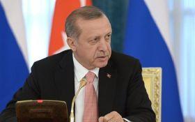 Приближается полный разрыв: Турция шокировала новым заявлением
