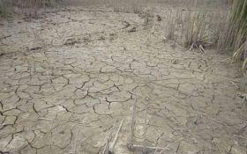 Катастрофа на Донбассе: в сети показали ужасные фото последствий затопления атомной шахты