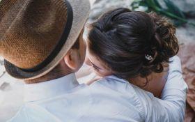 Как за несколько минут прекратить ссору с любимым человеком - полезный лайфхак