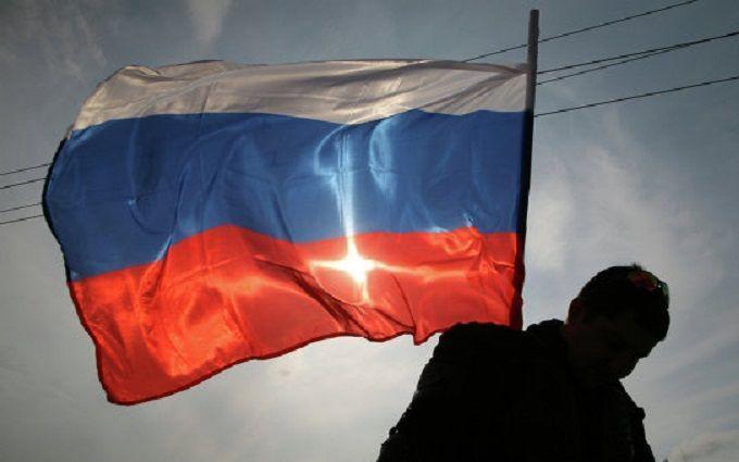 Російський історик зізнався Україні в любові і обрушився на путінську РФ